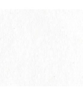 Papel scrap Bazzill basico Blanco