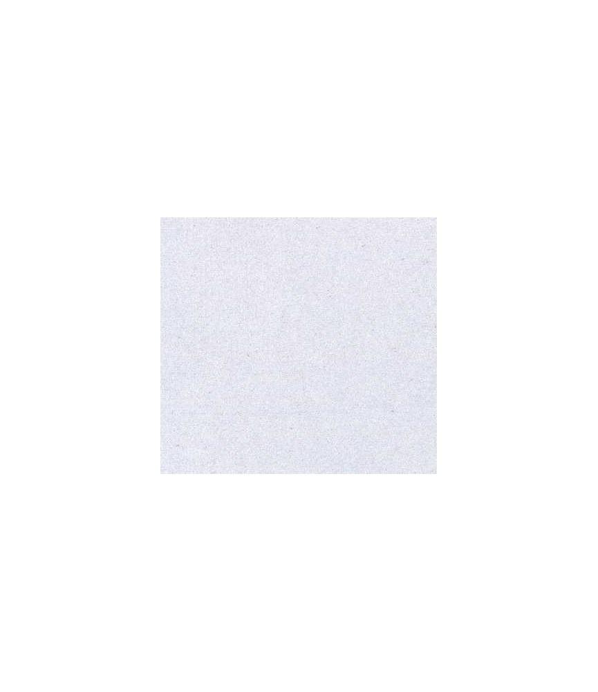Papel scrap Bazzill basico gris