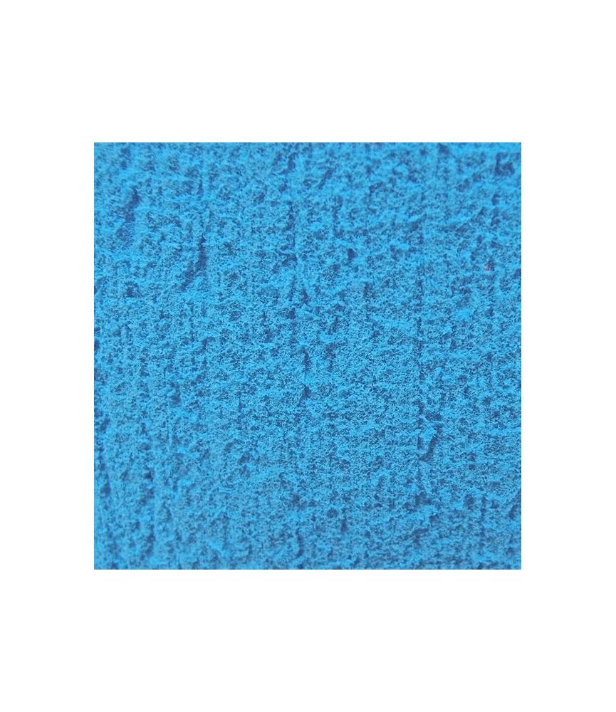 Goma eva de toalla 40cm x 60cm