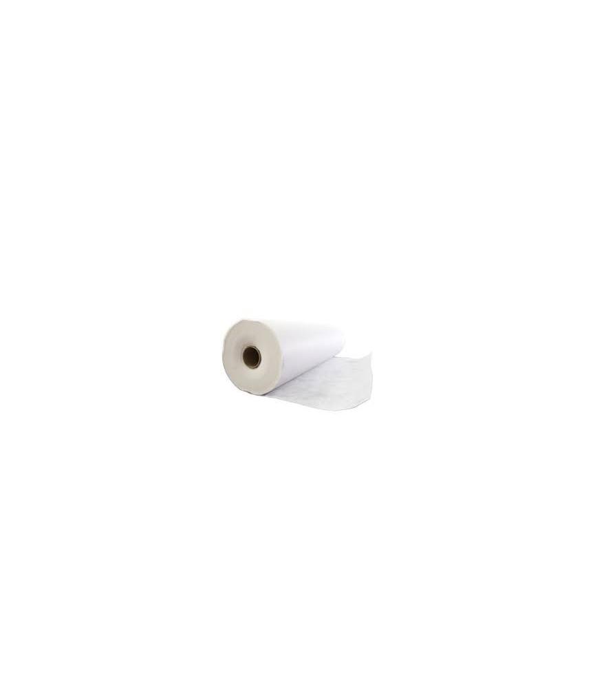 Entretela de papel no adhesiva para log cabin