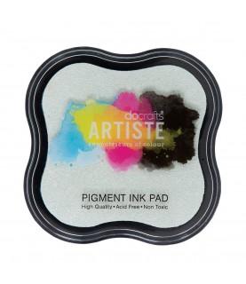 Imagén: Tinta Ink Pad- transparente