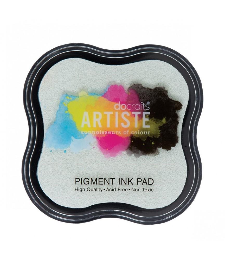 Tinta Ink Pad- transparente