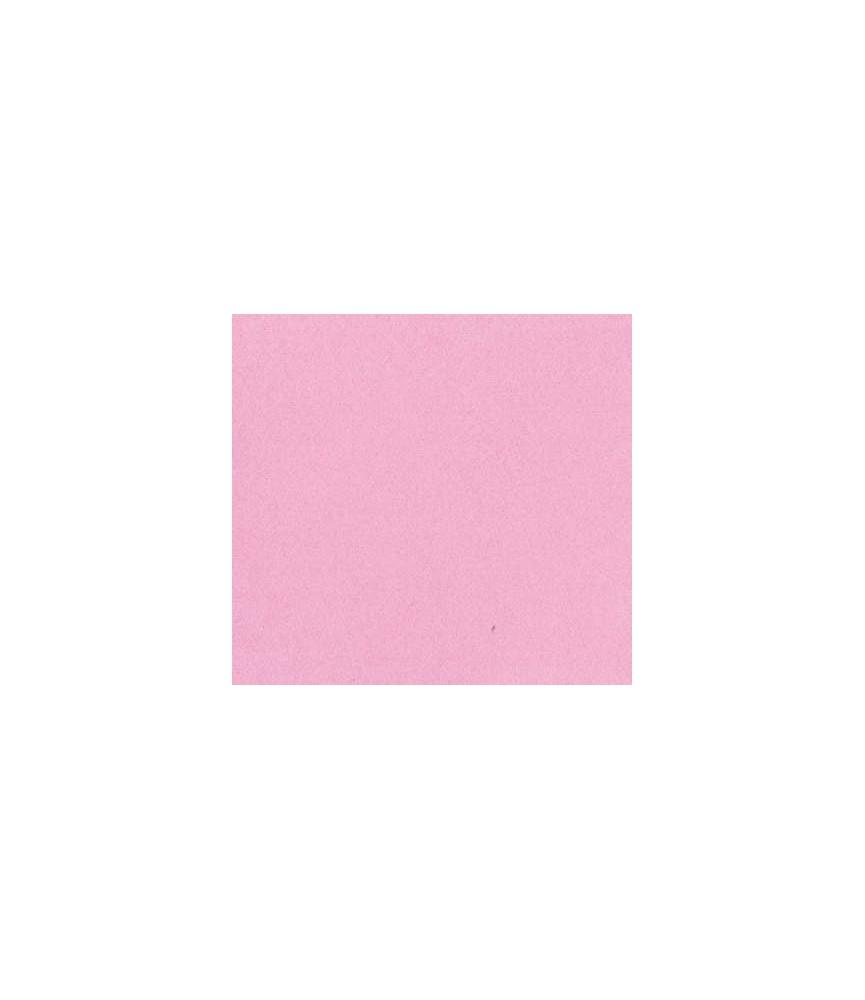Papel scrap Bazzill basico rosa