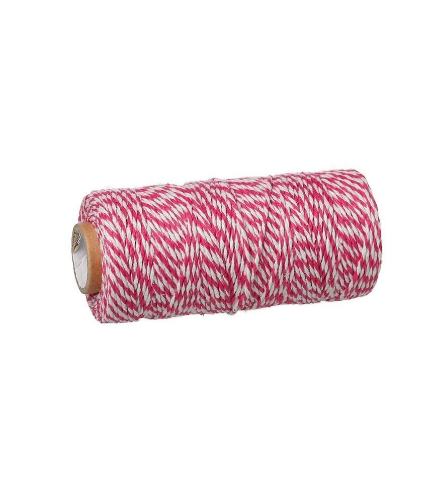 1 metro de cordon de pastelero colores