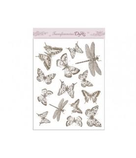 Imagen para transferir mod mariposas A5