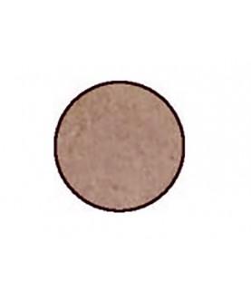 Bola de metacrilato 18 cm