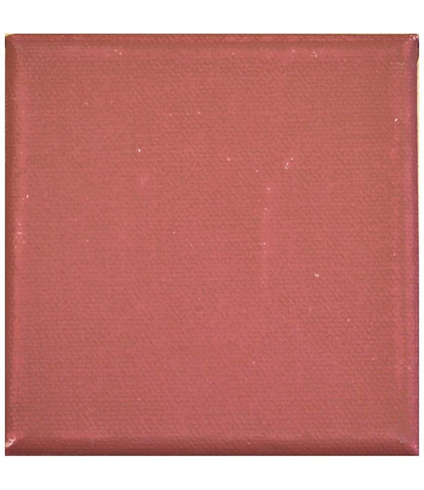 Pintura Chalky vintage look 250 ml
