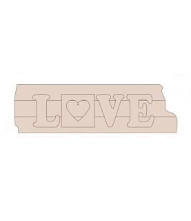 Tabla Love