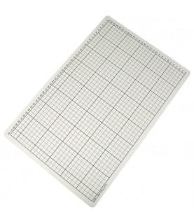 Imagén: Base de corte  45x30 cm