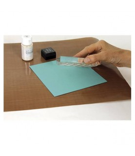 Comprar Protector de superficies 40cm x 50cm de Conideade
