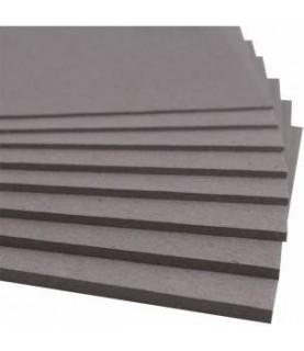Cartón contracolado 30,4 cm x 30,4 cm