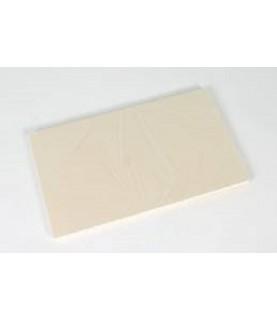 Imagén: Block goma para sellos grande 17x28,3cm