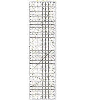 Comprar Regla patchwork 10x45 cm de Conideade