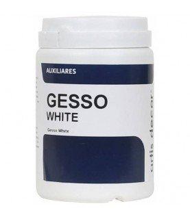 Comprar Gesso Blanco Artis Decor 360 gr