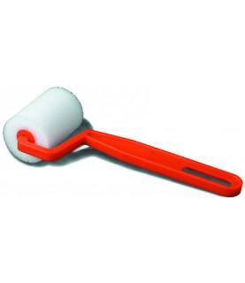 Comprar Rodillo con esponja de 5 cm de Conideade