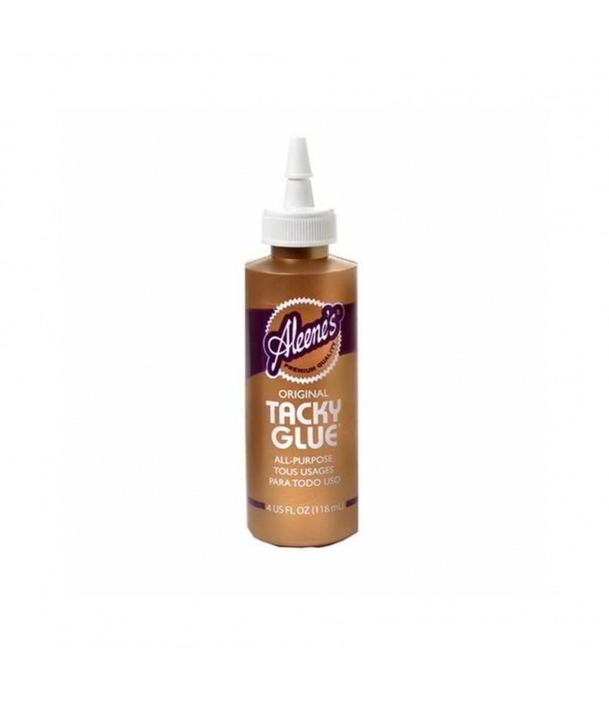 Pegamento Alleene´s Original Tacky Glue 118 ml
