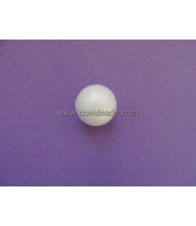 Comprar 5 Bolas de porexpán de 30 mm de Conideade