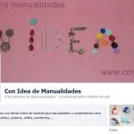 600 fans facebook Con Idea de