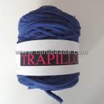 Rollo trapillo azulon 800 gr