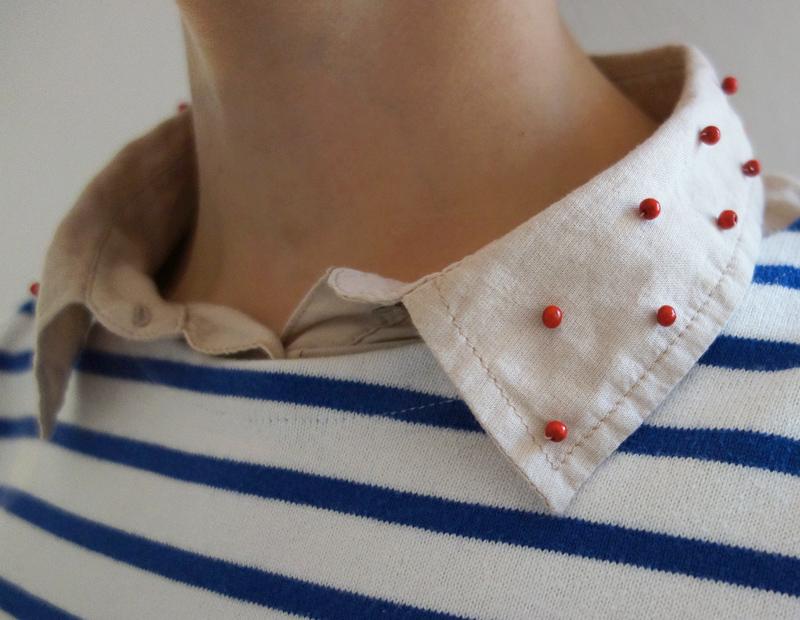 personalizar camisa