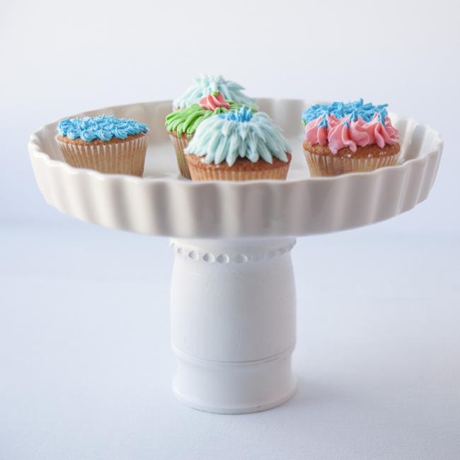 soporte cupcakes final