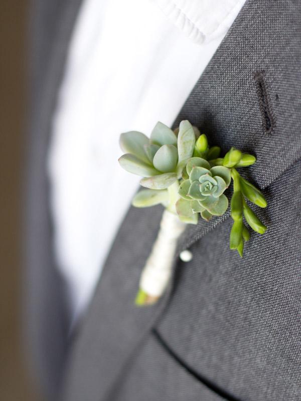 Broches para matrimonios