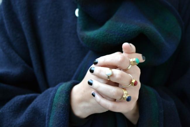 anillos 1