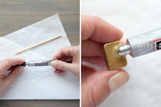 anillo tutorial 1