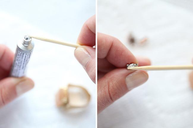 anillo tutorial 3