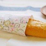 Bolsa pan papel daydream