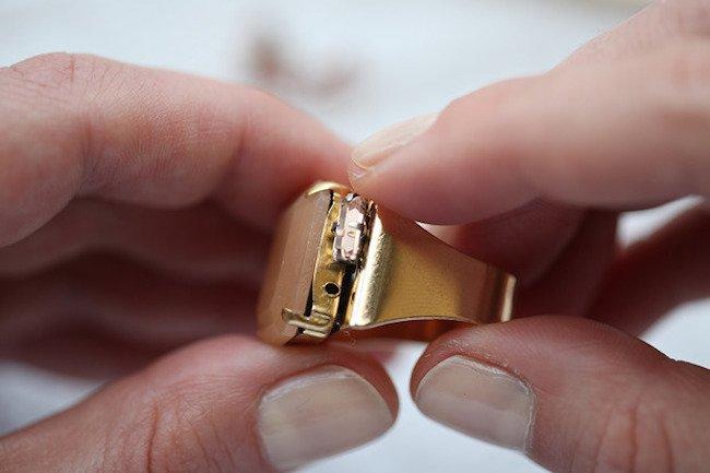 anillo 4