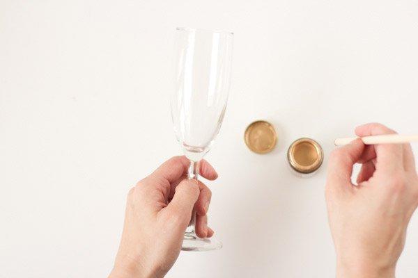 copas champagne 1