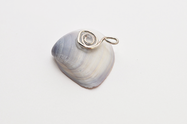 collar perla 2