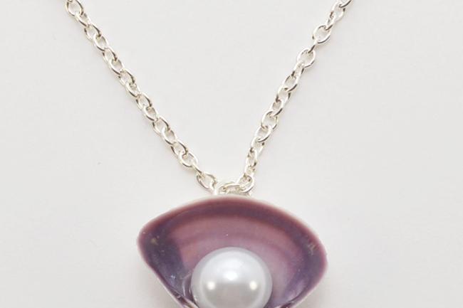 collar perla final