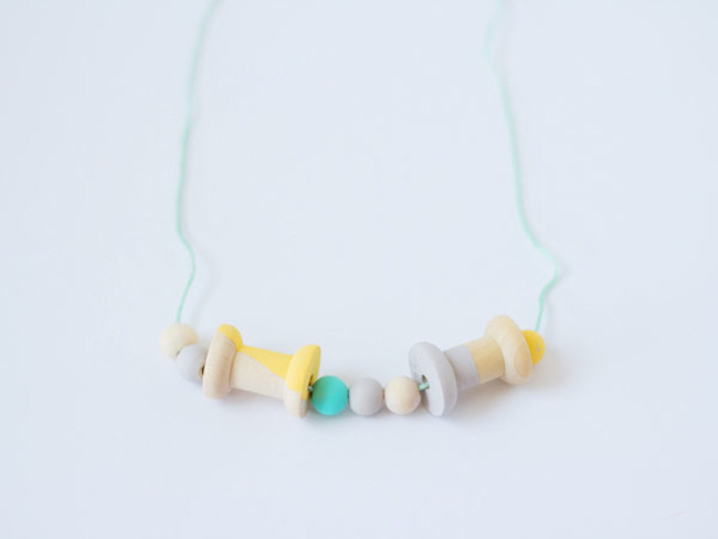 collar 5