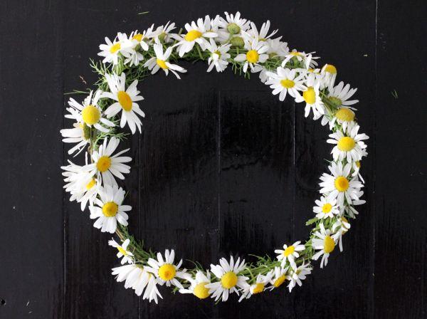 Corona flores final