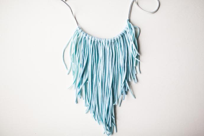 collar lana portada