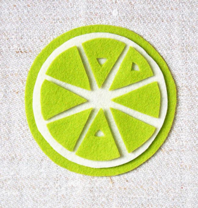 posavasos citricos 2