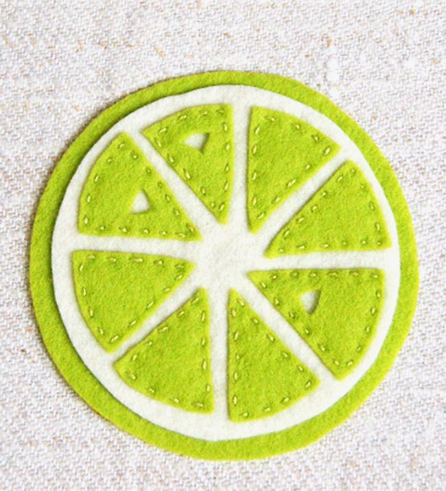 posavasos citricos 1