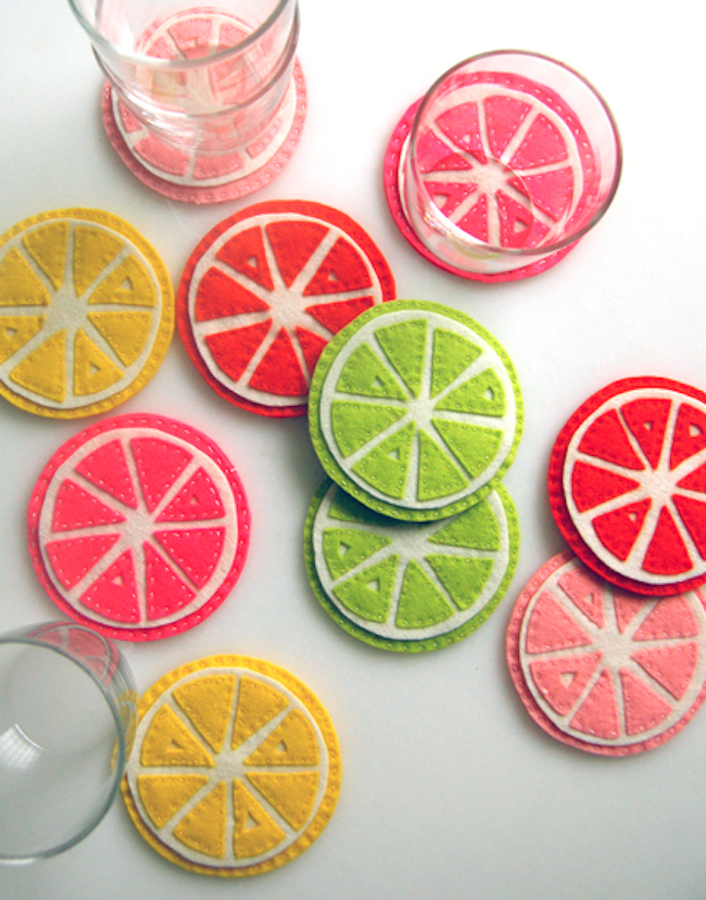 posavasos citricos portada
