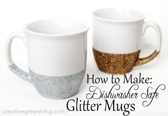 como hacer tazas decoradas portada