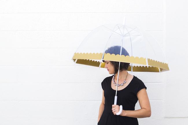 Personalizar paraguas final
