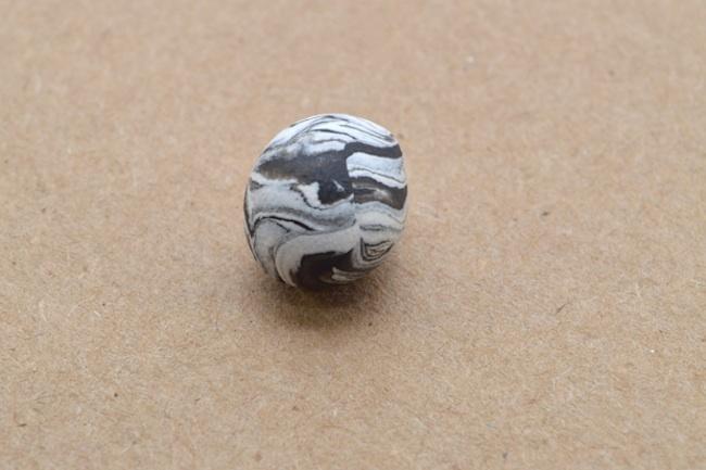 materiales anillo mezcla