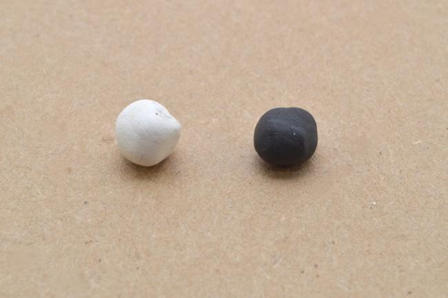 materiales anillo modelador