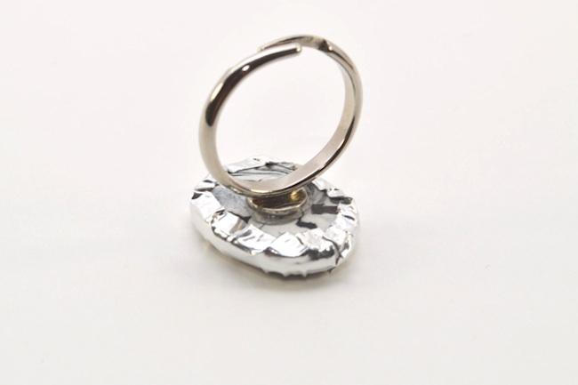 materiales anillo ultimo