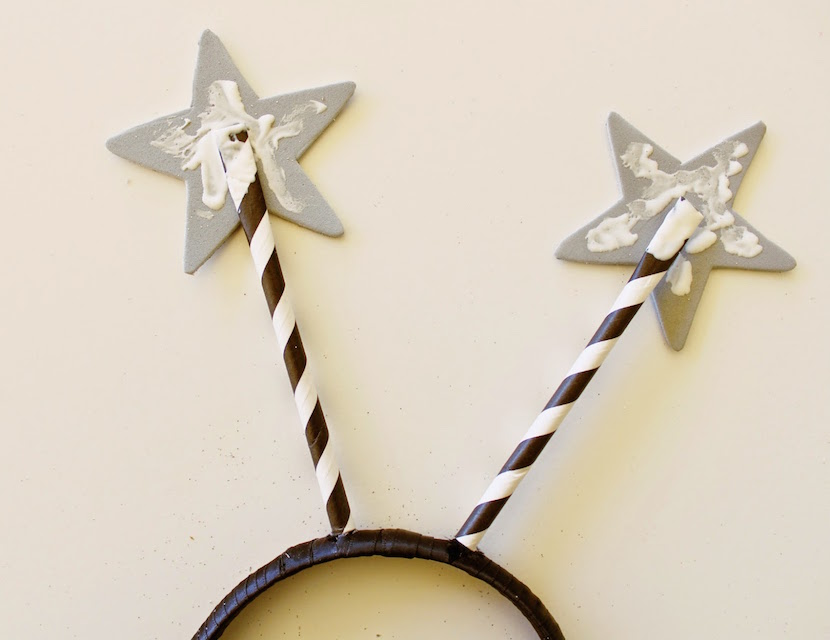 estrellas corona 2