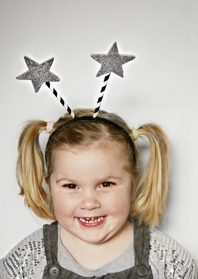 estrellas corona