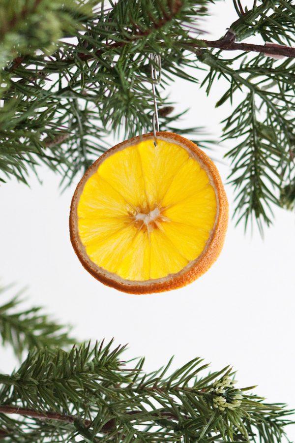 ornamentos frutos secos paso 2