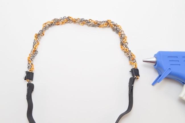 cinta pelo cadenas 3