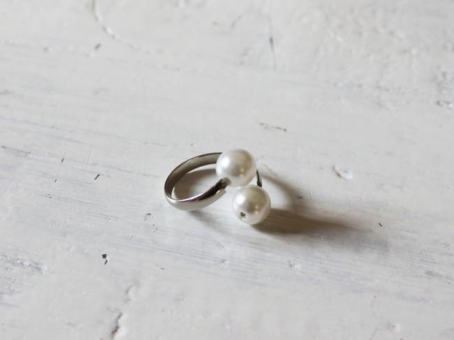 anillo perlas final